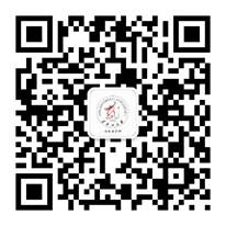 qrcode_for_gh_c5257181f052_258